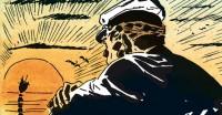 50-anni-romanzi-disegnati-milano