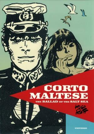 Corto-Maltese-the-ballad-of-the-salt-sea-2012