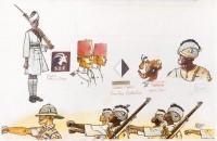 Gli-Scorpioni-del-deserto-1975-prova