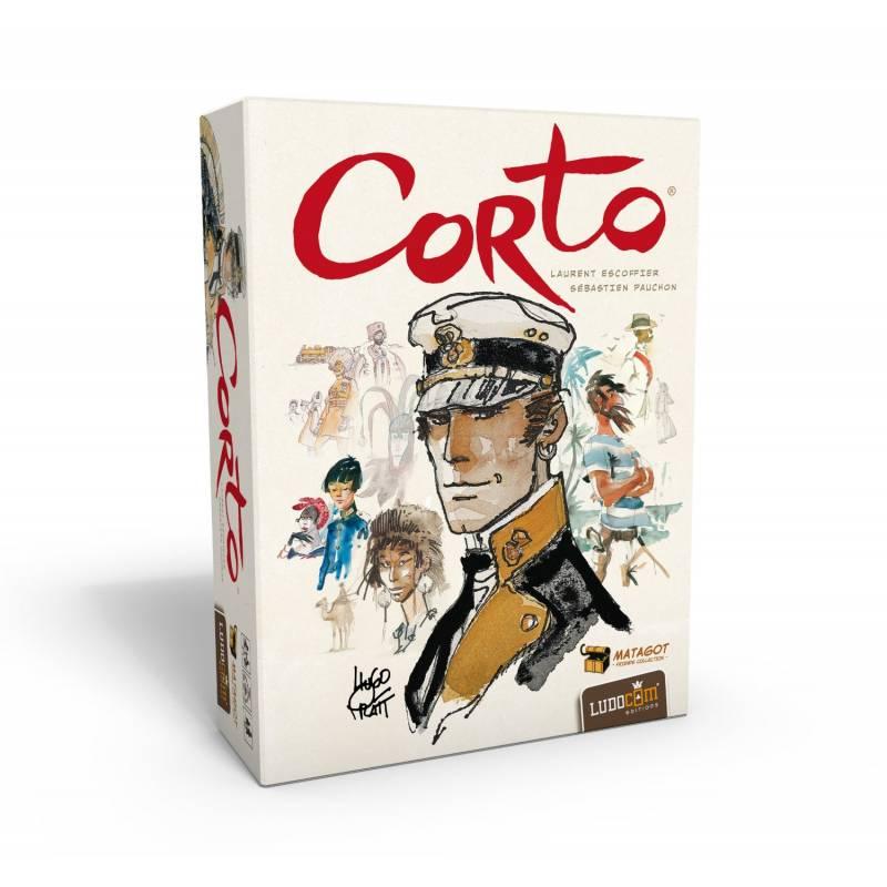 corto-gioco-ufficiale-di-corto-maltese-edizione-matagot-inglese-e-francese