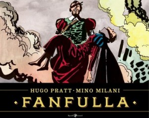 fanfulla-cover-2013