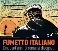fumetto-italiano-hugo-pratt