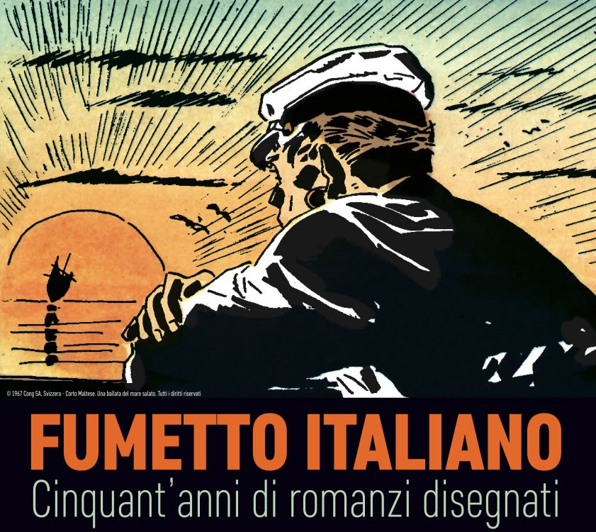 fumetto-italiano-hugo-pratt