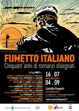 locandina_Fumetto_CastiglioncelloMail2