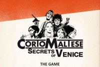 secrets-of-venice-the-game