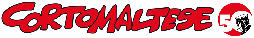 Cortomaltese deutsche Logo