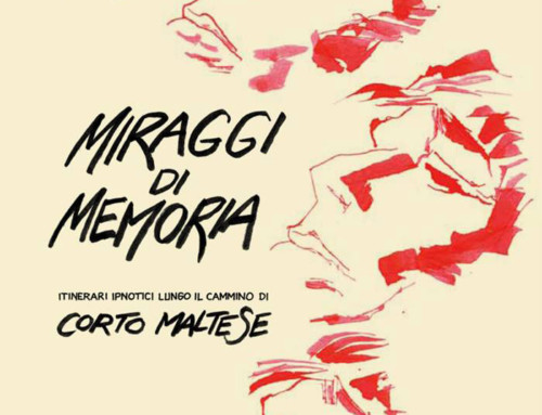 Mirages of Memory