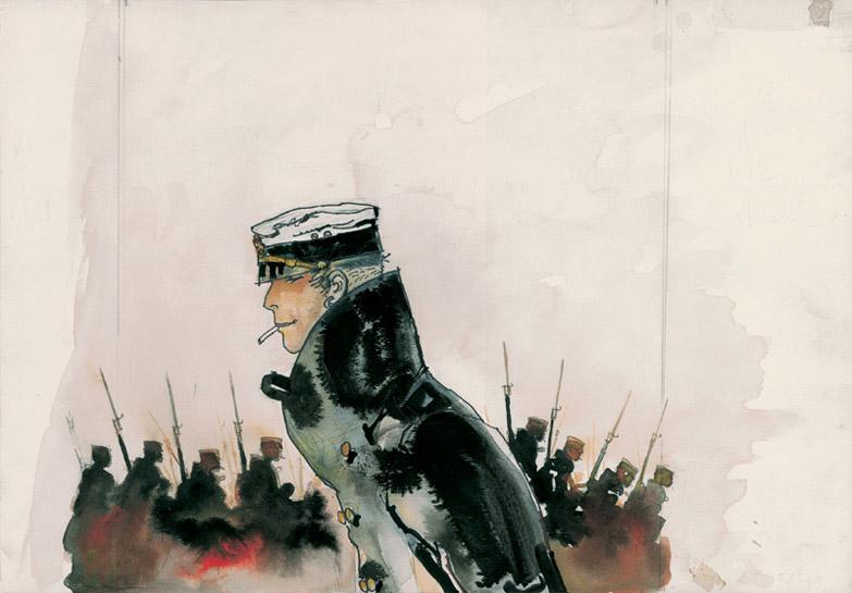 Military_6