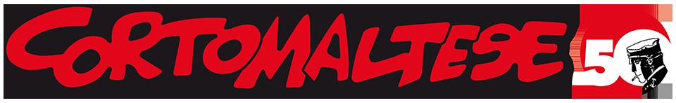 cortomaltese inglese Logo