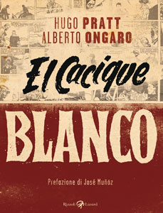 Cofaneto_Cacique_Blanco
