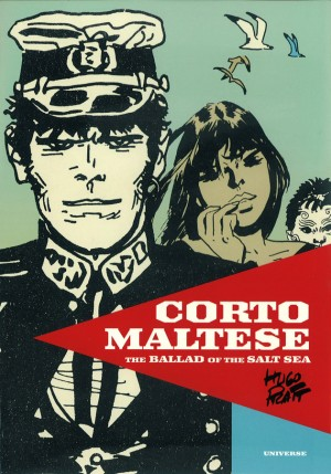 Corto-Maltese-the-ballad-of-the-salt-sea-2012