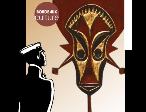 Hugo Pratt torna con Lignes d'Horizons: anteprima della mostra a Bordeaux