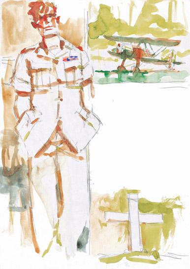 Military_10