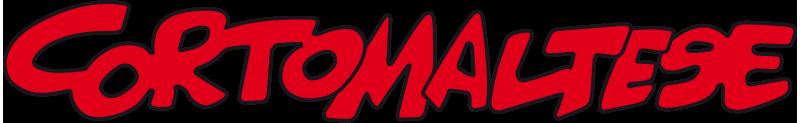Corto Maltese Logo