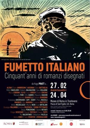 locandina-fumetto-italiano-2016