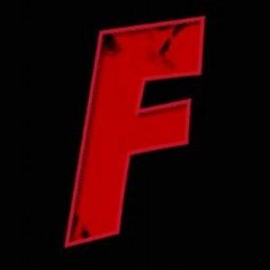 fumettology-logo